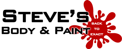 Steve's Body and Paint - Auto Body and Paint - Back To Exact - Ogallala, NE -(308) 284-3678